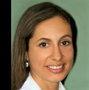 Susana Morales