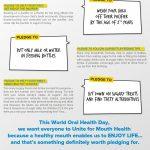 Fact Sheet_page-0003