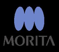 Morita Cropped200
