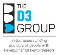 The D3 Group